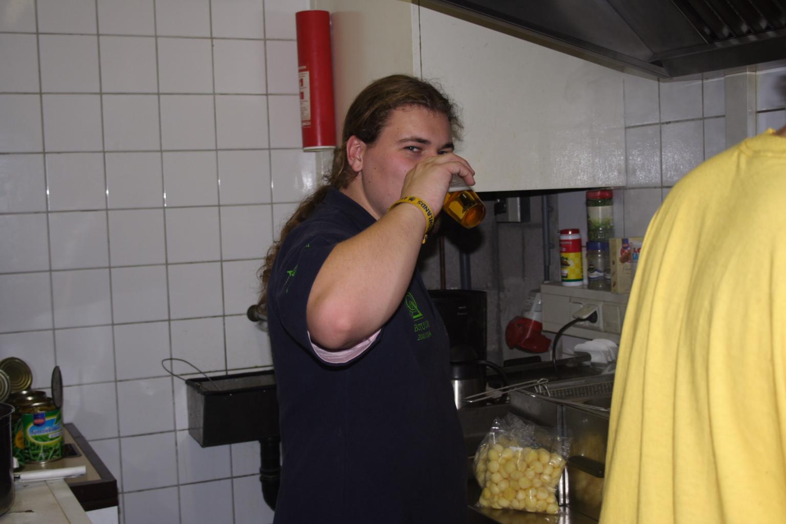 angsoos2005_068