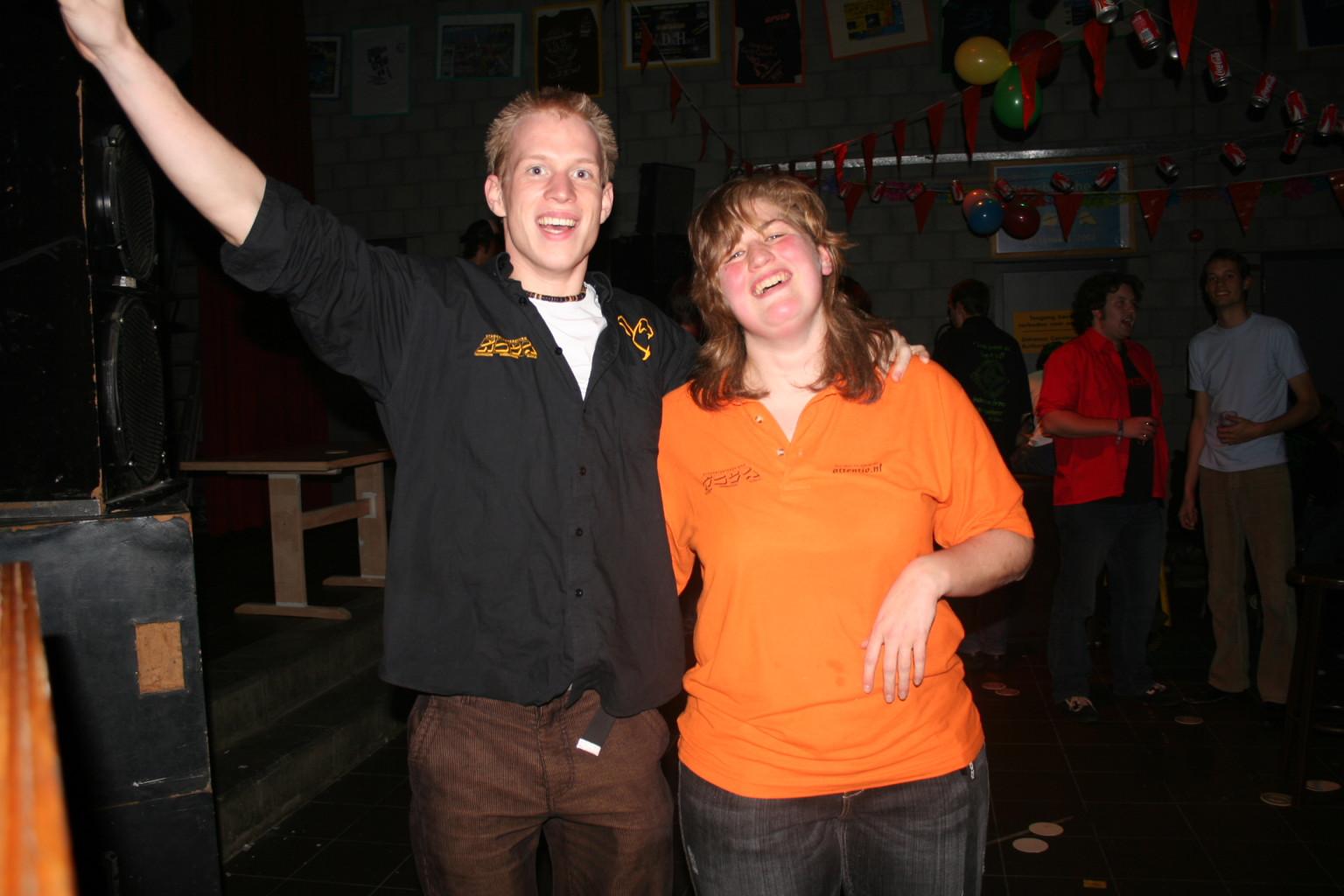 angsoos2005_092