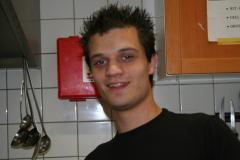 angsoos2005_023