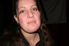 angsoos2005_026