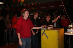 angsoos2005_030