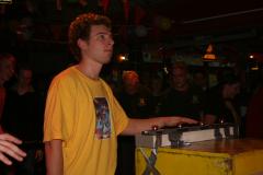 angsoos2005_040