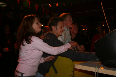 angsoos2005_042