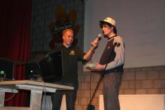 angsoos2005_059