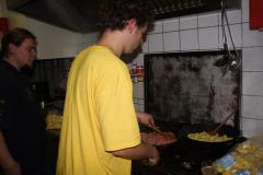 angsoos2005_069