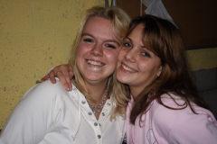angsoos2005_077