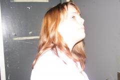 angsoos2005_078