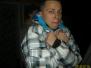 angsoos_2010