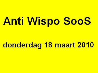 anti-wispo-01