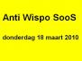 anti-wispo-2010