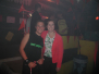 apres-sooshut-2005