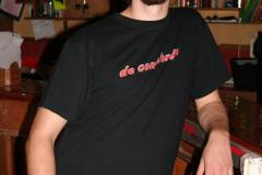 apressooshut2006_005