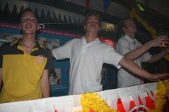 apressooshut2006_037