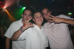 apressooshut2006_047