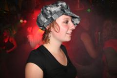 apressooshut2006_050