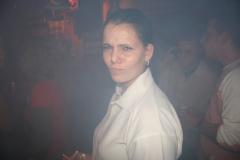apressooshut2006_051