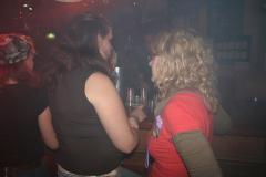 apressooshut2006_052