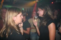 apressooshut2006_056