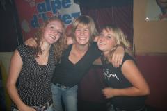 apressooshut2006_059