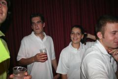 apressooshut2006_060