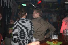 apressooshut2006_082