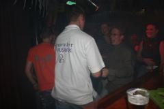 apressooshut2006_088