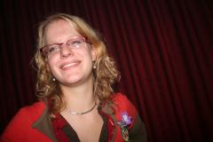 apressooshut2006_089