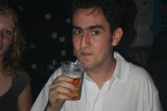 apressooshut2006_097
