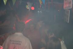 apressooshut2006_100