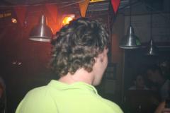 apressooshut2006_103