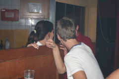 apressooshut2006_106