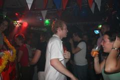 apressooshut2006_109
