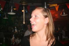 apressooshut2006_110