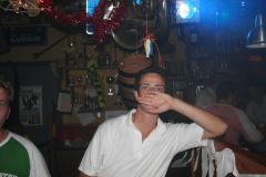 apressooshut2006_114