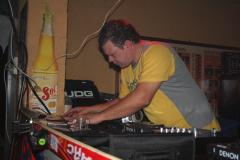 apressooshut2006_142