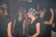 apressooshut2006_145