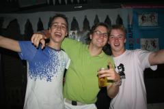 apressooshut2006_146