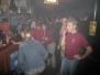apres-sooshut-feest