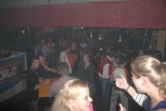 apres-sooshut-01102004-005