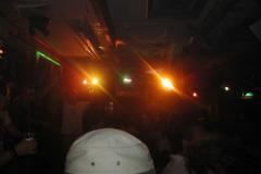 apres-sooshut-01102004-024