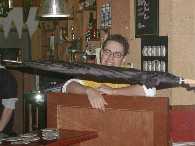 apreswisposoos-2005-005