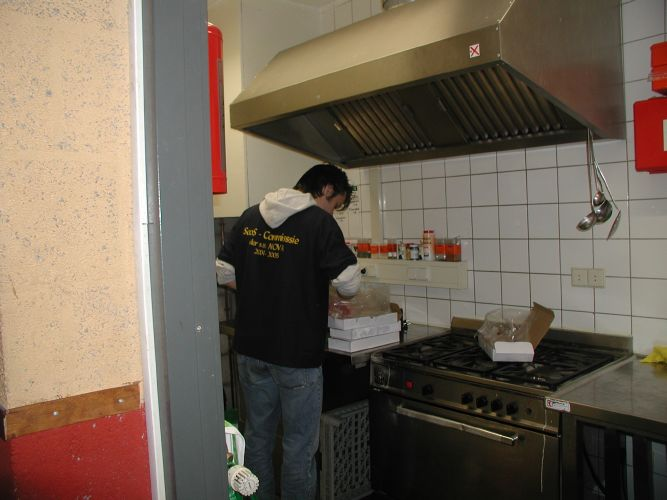 apreswisposoos-2005-011