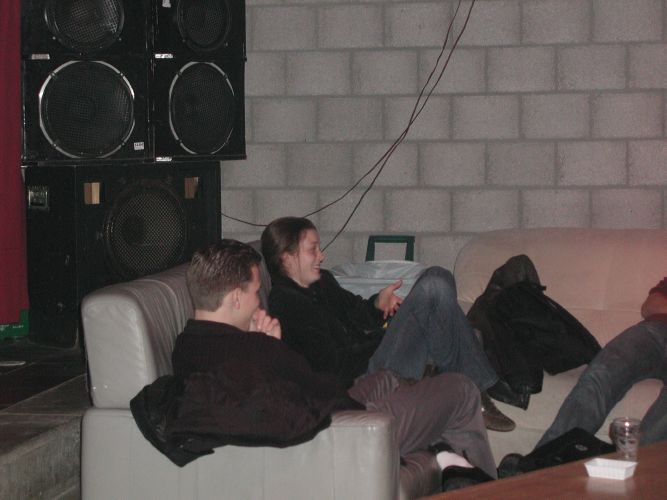 apreswisposoos-2005-020