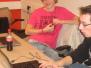 apresooshut-2-2011