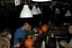 halloweensoos-05