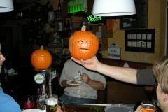 halloweensoos-07