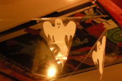 halloweensoos-08