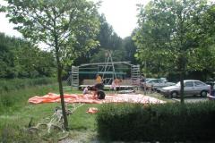 bbq-op-2005-001