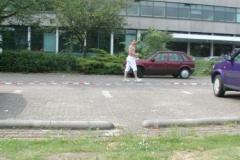bbq-op-2005-014