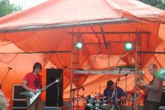 bbq-op-2005-033
